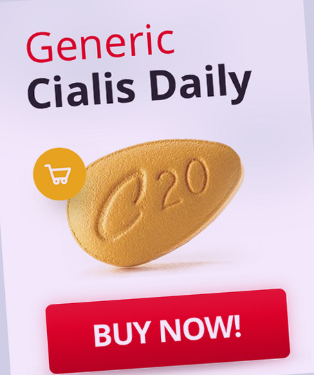 what does cialis cost per pill